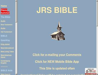 942f69899029c32572d50bb2051053d67be062e9.jpg?uri=jrsbible