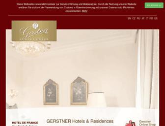 9430fb8bb208cf31c802ff3da1cf8bc433b51025.jpg?uri=austria-hotels