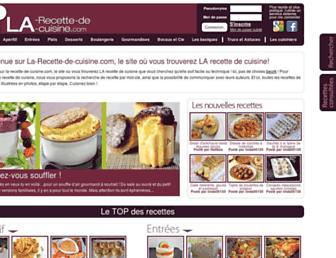 943c3410332db90af8a3e98423db7ee207b38b41.jpg?uri=la-recette-de-cuisine