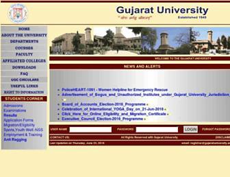 943ce22d8c516ee5ad7834503bbc03b6db14e1f0.jpg?uri=gujaratuniversity.org