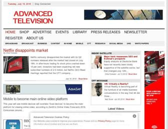 9444b6d721d5c30c03b85a2f7cb68b8338a967d2.jpg?uri=advanced-television