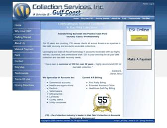9446174b5befdda7c5f06602f0dbb577838414ac.jpg?uri=collectionservices