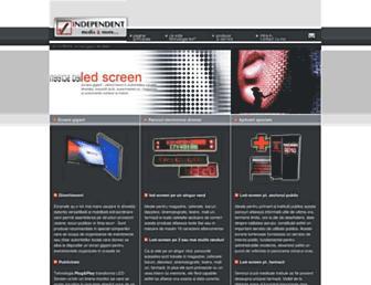 944b45d3d889da10d6ff506ad741b48573ed1eef.jpg?uri=led-screen
