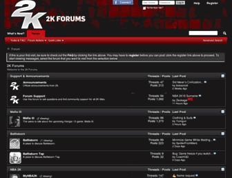 94509ed6a891140717c66a373f89454a49855d1d.jpg?uri=forums.2kgames