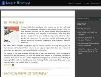 94514cfdce6933e5b5f15305f9b7a3921d3401cf.jpg?uri=learn-energy