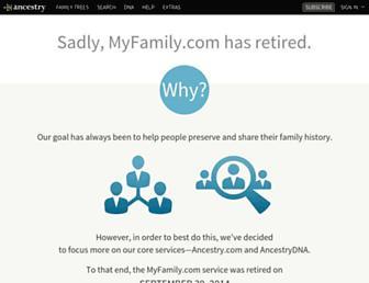9452b685933a4befe70e7a26a97c24ed04496ec6.jpg?uri=myfamily