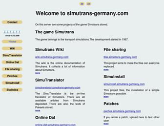 9454a723b49a95af6c2f239aef4063b68a393791.jpg?uri=simutrans-germany