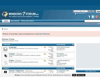 9455e926bac5a841710bbad7ba387317d86504c6.jpg?uri=windows-7-forum