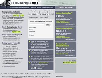 945b01343a3d1e1e53f7644e7c6ad003b0c6f46d.jpg?uri=routingtool