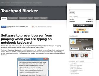 945cbe1e8e69a4334ecaa429fa75c5d5363ec59d.jpg?uri=touchpad-blocker