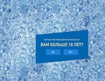 94662daf64293ebc950a1e486cfcefebf15fa0a1.jpg?uri=cooler
