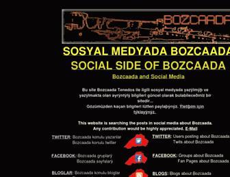 946fe03c64a958c91e4fc0d7647d3d6da76a556f.jpg?uri=bozcaadabozcaada