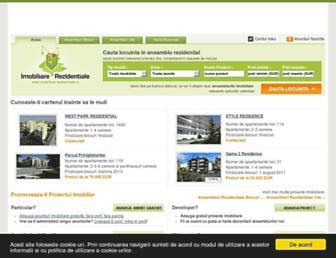 947434c5b1bf35d9d7e8f74568d9435614877fb8.jpg?uri=imobiliare-rezidentiale