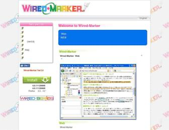 94747a3d33e7593036f09b5e43020da731c6d752.jpg?uri=wired-marker