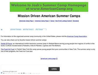 94804bd5e6e788edc8382bb6da6749fd028f60f9.jpg?uri=americancamp