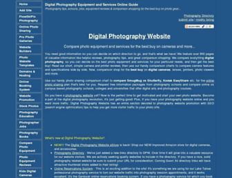 9480843a6ffd4d879c68a82160e484b8de64cde3.jpg?uri=digitalphotographywebsite