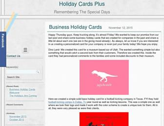 94872824beccd9e1f86f52f4f2920830bf6c353e.jpg?uri=holiday-cards-plus