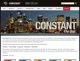 948a274f0abbf09de81a8f006e1194c640e71058.jpg?uri=constant.com