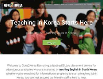 9491b6756288d73e3b9131af180320f09fff1732.jpg?uri=gone2korea