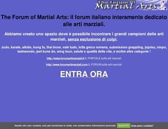 94997e45d17ba2d55c5e272591c1d3e63e75e279.jpg?uri=forumartimarziali
