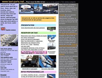 949b5a297d49758a0922fab641d135051473f9a8.jpg?uri=taxi-paris