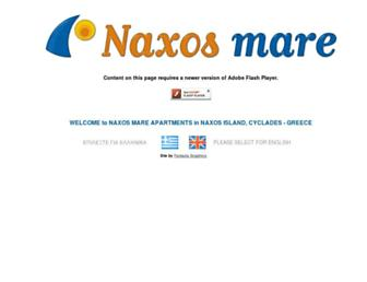 94a77cdadfa917593488250b5a1723063cda0061.jpg?uri=naxosmare