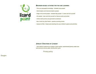 94a7ea3ec731f4e0a311afe878fea3379d07d6c4.jpg?uri=lizardpoint