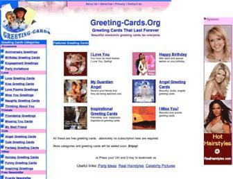 94abc9adc6b4b0706a586af29bd09a2fa9c9f661.jpg?uri=greeting-cards