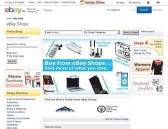 94ae0613726a87caf84291470ffb7a45a01e53ea.jpg?uri=stores.ebay