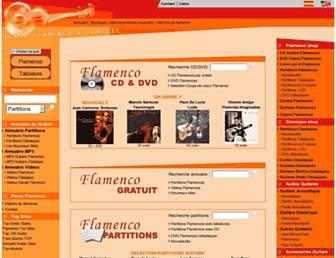 94b0ad31433fed51b94821cfbd38e4c90e080d2a.jpg?uri=flamenco-classical-guitar