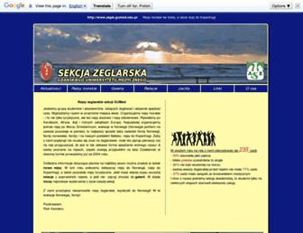 94b0c45cb2d174cc97fcf9d8e2ae609217bda23a.jpg?uri=zagle.gumed.edu