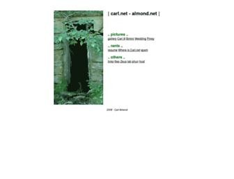 94b10d3441a1122d6cdf37865d0eb88a58ceed2d.jpg?uri=almond