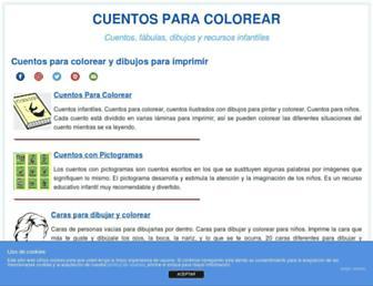 94b3f6ef62ca7f4ad3e22cf41aa11754ee374021.jpg?uri=cuentosparacolorear