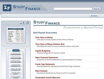 94b59d70b882cc59b57acb9341a0e31614c426c6.jpg?uri=studyfinance