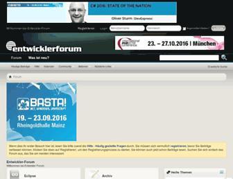 94b63cacfd296f4be8b76430ede03e8910ac81c5.jpg?uri=entwickler-forum