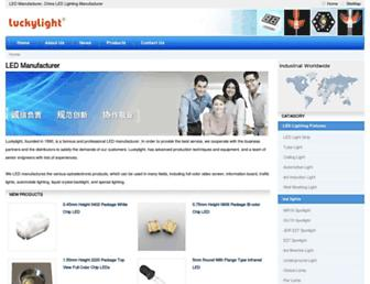 94b7554519548d0600e1215da8c2c44997c52ccb.jpg?uri=leds-manufacturer