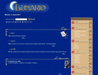 94c02068a45109d14d6b8c7ec1534132b9ef8193.jpg?uri=lunario