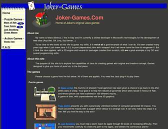 94c48b5f39bbff69e35ba1a2b32de415de781f5e.jpg?uri=joker-games