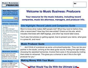 94c5b590102e4b4b5dd02e022f02a6ac894266c5.jpg?uri=music-business-producer