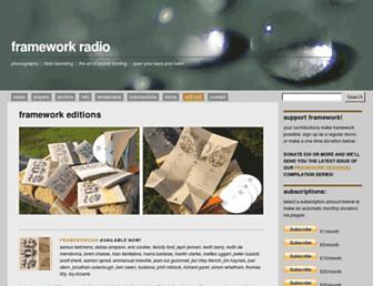 94c7cabe4206e306450e5cc6d91a623963351376.jpg?uri=frameworkradio