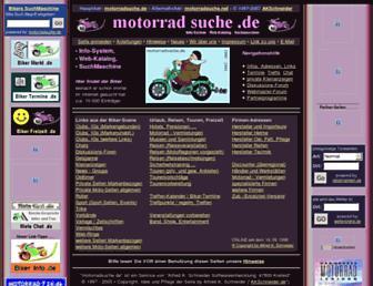 94ca1a7d927ebb03ae83ee7ed7b71ac7f58d4798.jpg?uri=motorradsuche