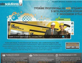 94cefacffe804314d3df5bd22bcee8b488369b6b.jpg?uri=sto-solutions