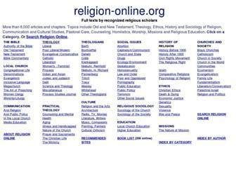 94d1063f2c17021e6058019435ea6712624a9099.jpg?uri=religion-online