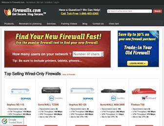 94d1943cb0e6698509885f7a99d72450d1e4732e.jpg?uri=firewalls