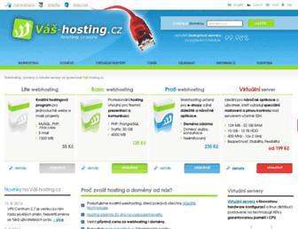 94d8f7797a3b00c39aaa24bedb1d710db4b2f5b2.jpg?uri=vas-hosting
