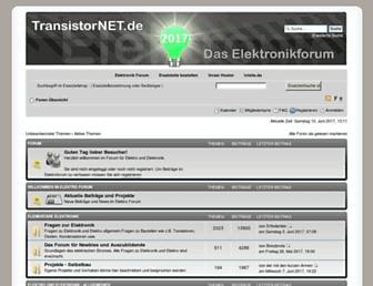 94d92839e436f6a4d007582e5b52635eb0d0bffd.jpg?uri=transistornet