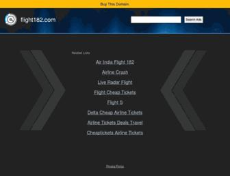 94dc51e74a428c958dd427eaa528185d3ccebdbc.jpg?uri=flight182