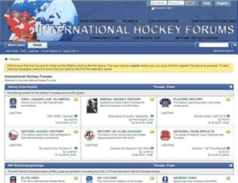 94e250af283a94d57cbfeb48f7701073f17e3c2a.jpg?uri=forums.internationalhockey