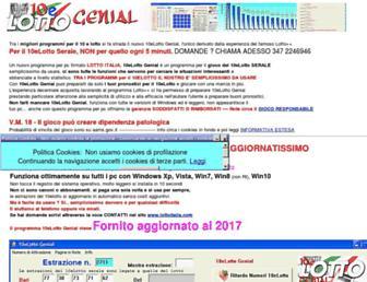 94e61373de5d1728348e68651c1c3a38476c13d3.jpg?uri=10lotto-italia