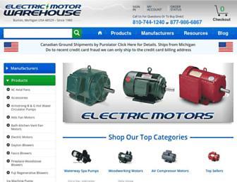 94e86f468403d65010637b982190a1ac741a4942.jpg?uri=electricmotorwarehouse